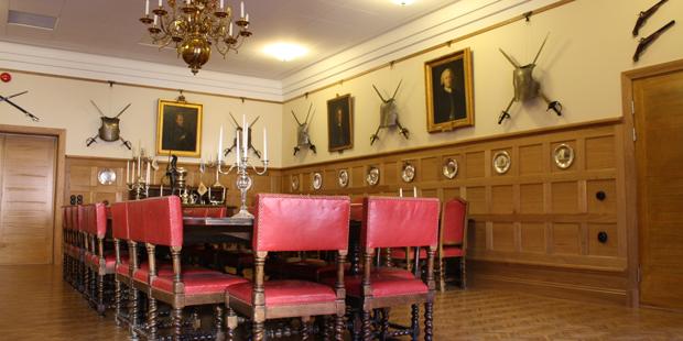 Aktivitetscenter Kvarngrden - Kumla kommun
