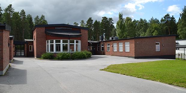 Hllabrottets frskola - Kumla kommun