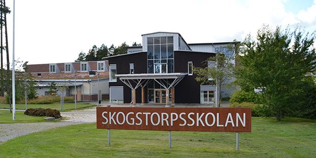 Aktiviteter och mtesplatser - Kpings kommun